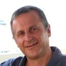 Claudio Sartori
