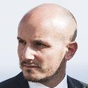 Luca La Monica