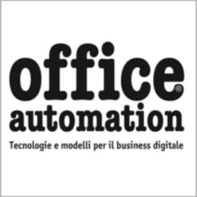 office_a
