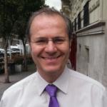 Anastasio Molano